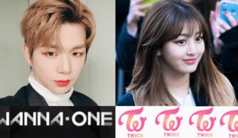 Kang Daniel, Twice Üyesi Jihyo ile Çıktığını Söyleyen Bir Mektup Yazdı