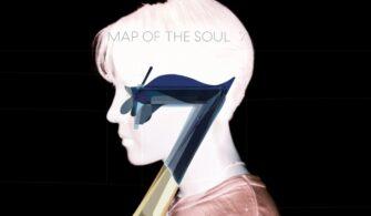 BTS Map Of The Soul: 7 dönüşü için Canlı Talk-Show yapcak