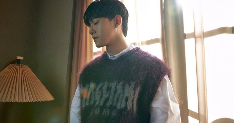 EXO-Chen-Hello-2