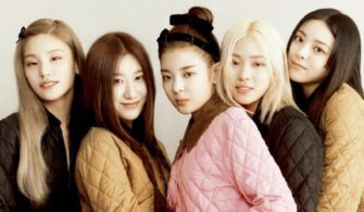itzy-burberry-cover
