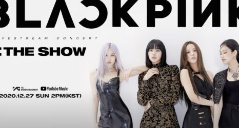 blackpink-the-show-poster