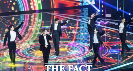 bts-the-fact-dynamite