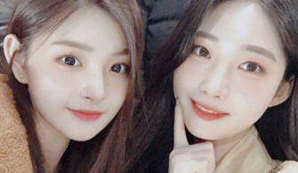 everglow-covid-pozitif-sehyeon-yiren