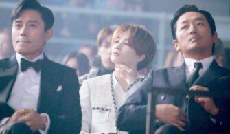 jeonghan lee byung hun ha jung woo