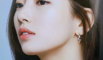 suzy marie claire