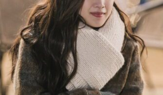 true beauty moon ga young
