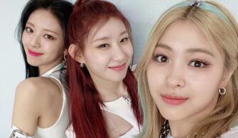 Will ITZY Members Do Solo Works?