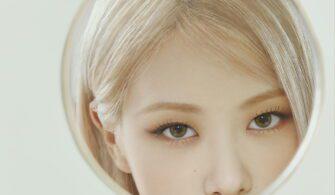 rose lens